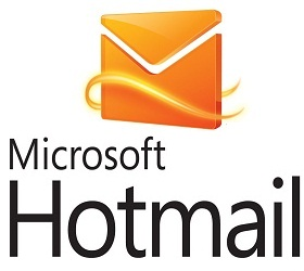 how to call hotmail customer service